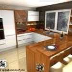 kuchyne dankuchen bratislava