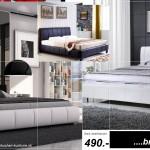 matrace postele