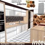 dan kuchyne