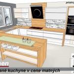 kuchyne-dankuchen