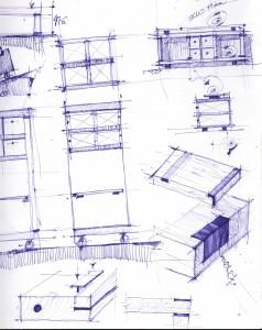 Kresba 2