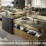dankuchen kuchyne