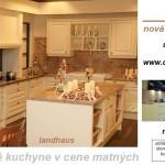 kuchyne dankuchen